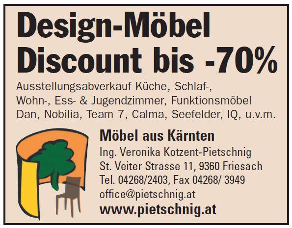 Design m bel abverkauf bis 70 online for Designer mobel abverkauf